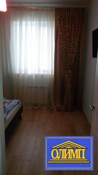 Продам Квартиру по ул. Экземплярского в городе Муром - Фото 4