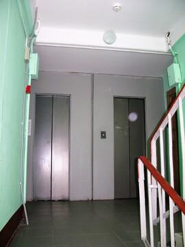 Двухкомнатная квартира у метро вднх - Фото 4