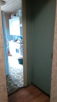 3 комнатная квартира рядом с метро - Фото 5
