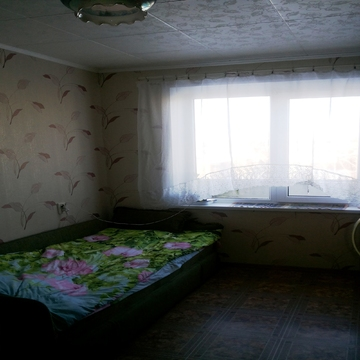 Комната в 4-х к кв пос.Каменское - Фото 4