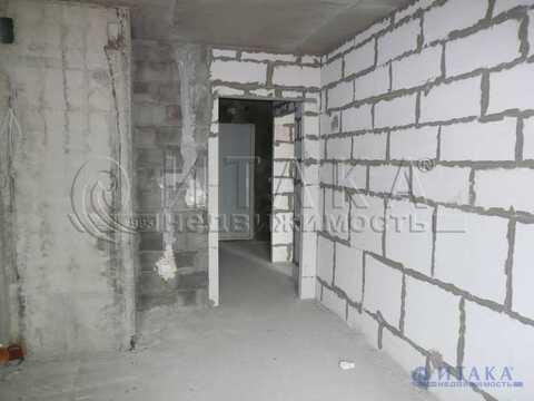 Продажа квартиры, м. Гражданский проспект, Ул. Ушинского - Фото 5