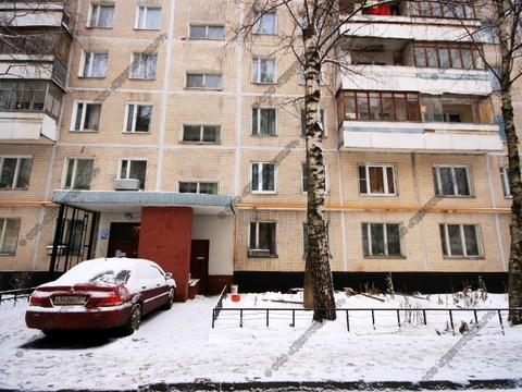Продажа квартиры, Ул. Витебская - Фото 3