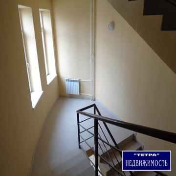 Офис в Троицке,22 кв м - Фото 4