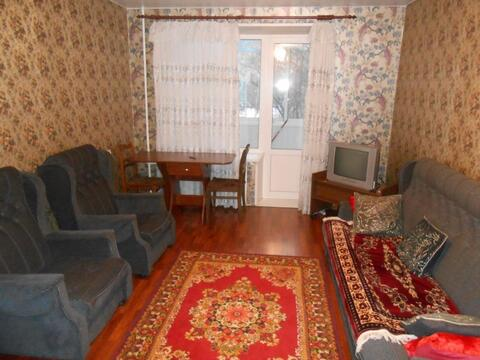 Сдам 1-комнатную квартиру в г. Раменское, ул. Михалевича, 20. - Фото 1