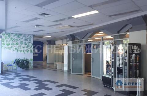 Аренда офиса 5578 м2 м. Войковская в особняке в Войковский - Фото 5
