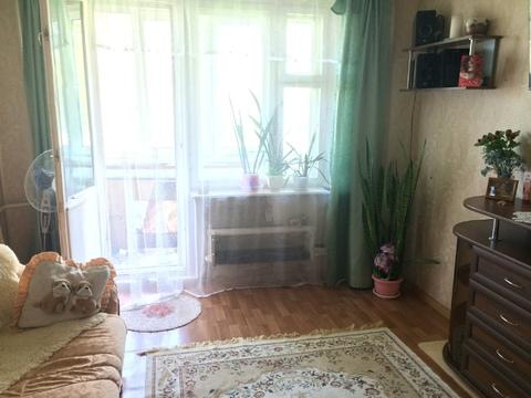 2 к.кв. ул/пл в г. Высоковск - Фото 2