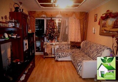 Продается улучшеная двухкомнатная квартира - Фото 4