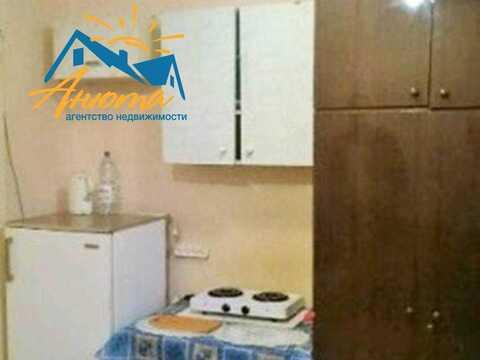 Продам комнату в блочном общежитии в Обнинске, Горького 6 - Фото 1