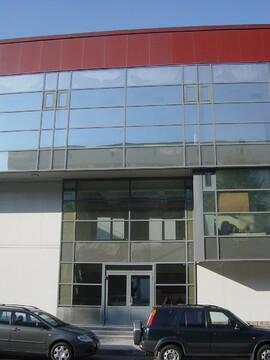 Офисное помещение в БЦ В+ - Фото 5
