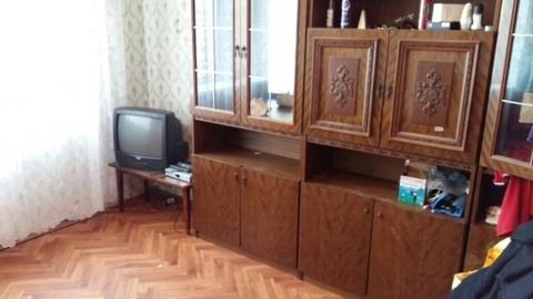 Аренда квартиры, Зеленоград, К. 315 - Фото 4