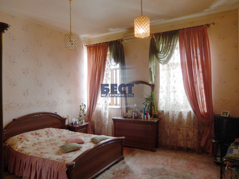 Трехкомнатная Квартира Москва, проспект Мира, д.5, корп.1, ЦАО - . - Фото 3