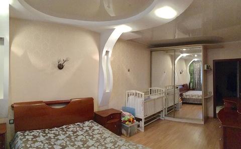 Квартира мечты! - Фото 1
