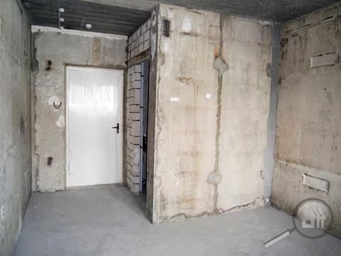 """Продается квартира-студия, ул. Фонтанная, ЖК """"Спутник"""" - Фото 5"""