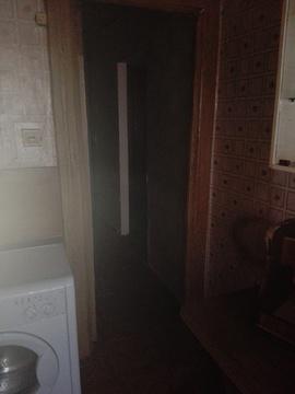 Продаю 3к. квартиру на Рабочей площади - Фото 3