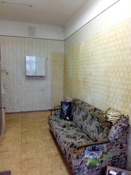 Продажа комнаты, м. Первомайская, Ул. Парковая 16-я - Фото 5
