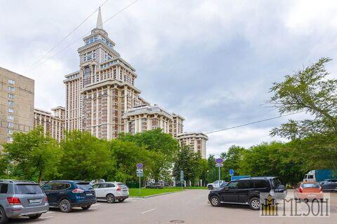 Аренда квартиры, Чапаевский пер. - Фото 3