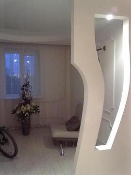 Предлагаем прибрести 4-х комнатную квартиру по ул.Урицкого 121а. - Фото 3