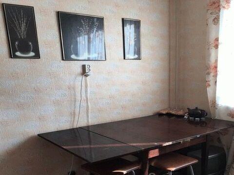 Продажа квартиры, м. Бибирево, Ул. Дубнинская - Фото 4