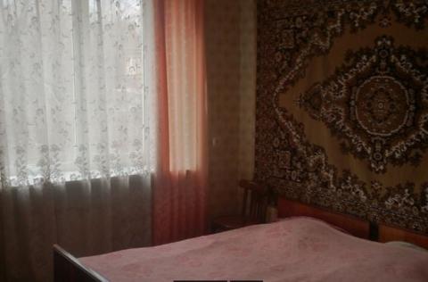 Продам 3-Х комнатную квартиру на ломоносова 18 - Фото 2