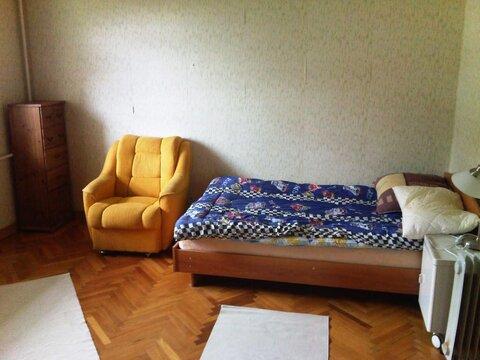 Продам коттедж в д. Маклино в 100 км. от МКАД по киевке - Фото 5