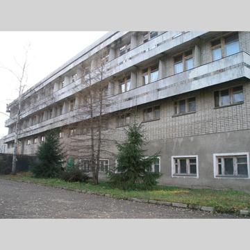 Продажа псн, Елец, Ул. Ани Гайтеровой - Фото 3