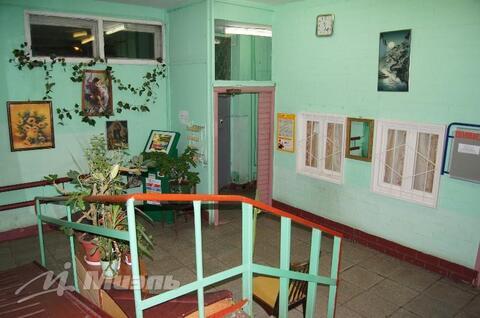 Продажа квартиры, м. вднх, Ярославское ш. - Фото 3