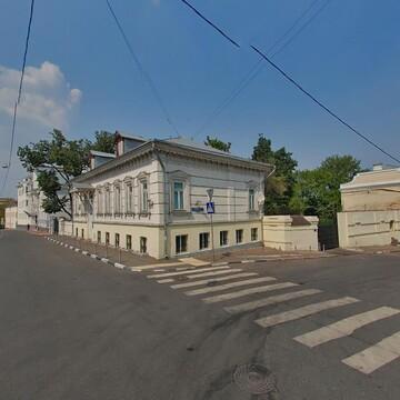 Продается арендный биснес м. Таганская - Фото 1