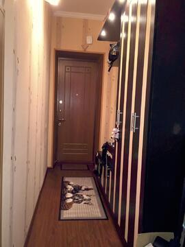 Продается отличная двухкомнатная квартира на Молодежной - Фото 5