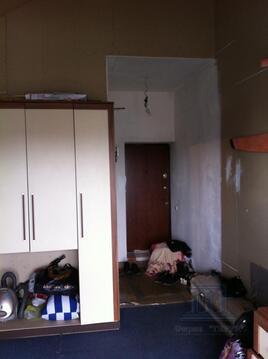 Квартира-студия на западном 36 м2 - Фото 2