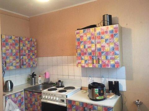 Квартира на Калужской - Фото 3