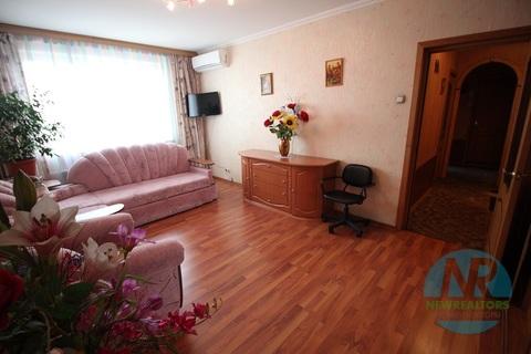 Продается 2 комнатная квартира на Бакинской улице - Фото 4