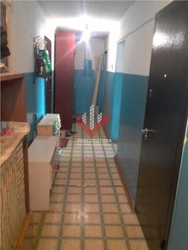 Комната по адресу ул Мингажева 121а - Фото 2