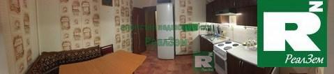 Сдаётся трёхкомнатная квартира 85 кв.м, г.Балабаново - Фото 3