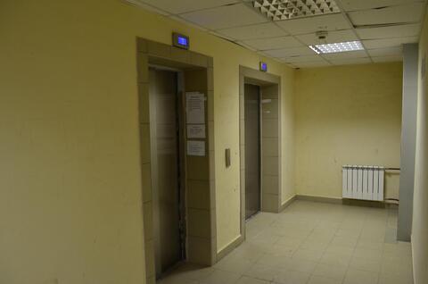 Куркино, 1-комнатная квартира, продажа - Фото 2