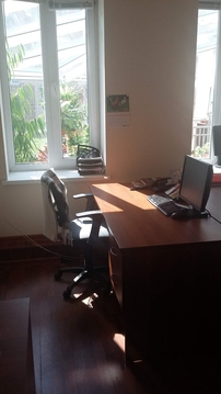 Офис 150 м2, Волоколамск - Фото 2