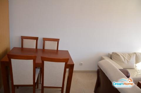 Предлагаем купить просторную двухкомнатную квартиру на Солнечном берег - Фото 2