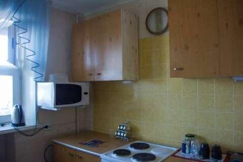 Комната ул. Бебеля 132 - Фото 3