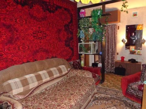 Комната в общежитии. Хороший ремонт - Фото 4