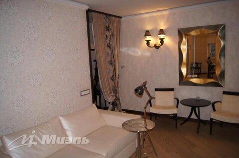 Продажа квартиры, м. Ботанический сад, Ул. Седова - Фото 2