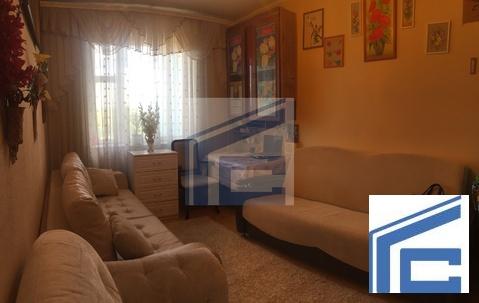 Продажа комнаты ул. Лебедянская 22 к1 - Фото 2