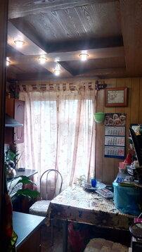 Квартира на Кутузовском. Дом под реновацию. - Фото 4
