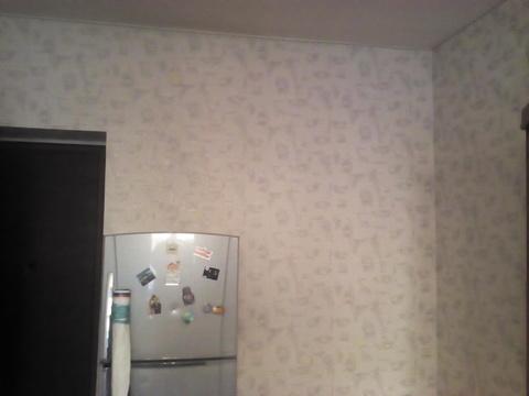 Продается комната в коммунальной квартире, ул. Ивановская, д. 7 - Фото 2