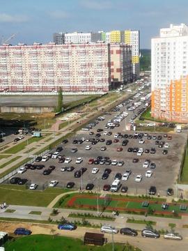 3-комн.кв-ра Южная 19 Бутово парк-2 без отделки Собственность. 77 квм - Фото 2
