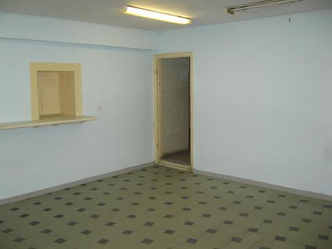 Продам помещения в центре - Фото 1
