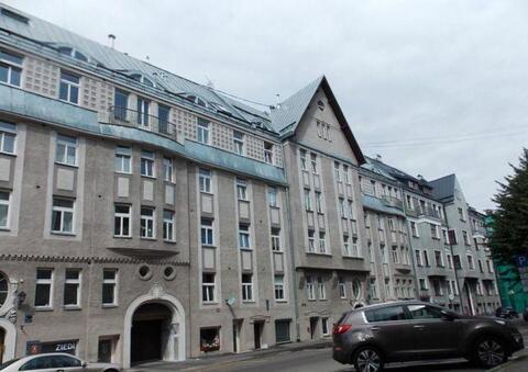 310 000 €, Продажа квартиры, Купить квартиру Рига, Латвия по недорогой цене, ID объекта - 313136598 - Фото 1