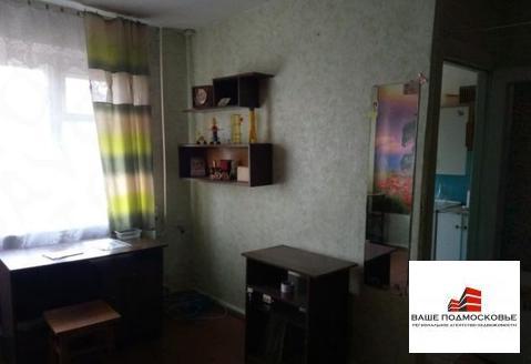 Однокомнатная квартира на улице Горького - Фото 1