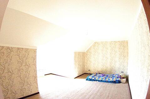 Коттедж 250м2 на уч 6 сот в тлпх Дроздово 2 - Фото 2