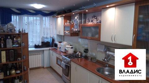 Продажа квартиры, Нижний Новгород, Ул. Тираспольская - Фото 1