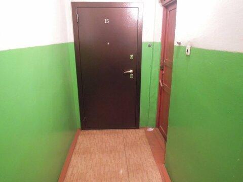 Продажа 3-комнатной квартиры, 59.2 м2, Кирова, д. 157 - Фото 2