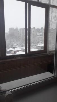 Продам квартиру в Тейково - Фото 2